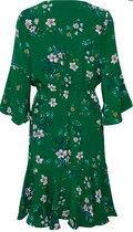 0 Winnie Dress