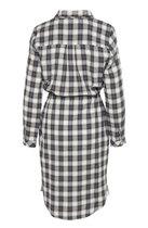 0 Ellinore Shirt Dress