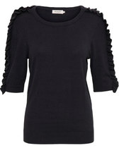 0 Tracey Knit Top