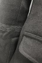 taskut, pitsisomisteita