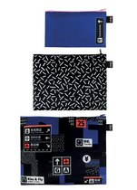 0 Airport Icons zip Pockets
