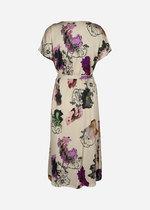 0 Alba Dress (2 väriä/ colours)