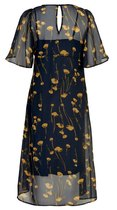 0 Bianca Dress
