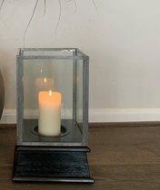 0 Boheme Lantern Lyhty
