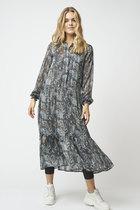 0 Cala Dress