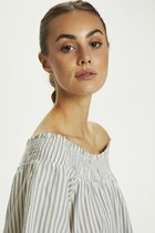 0 Calville Flor Dress