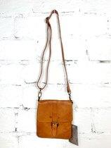 0 Crossbody Bag Original Leather