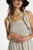 0 Dandy Dress Better Cotton BCI
