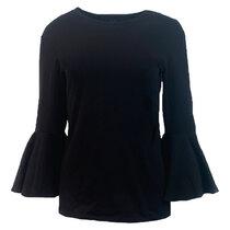 0 Dear Darling Shirt