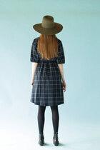 0 EVELYN DRESS