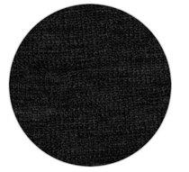 0 Hooded Wool Shirt 2 väriä/colours