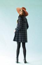 0 JOCELYN Dress