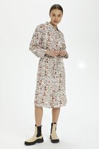 0 Kimaya shirt Dress