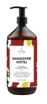 Hangover Hotel