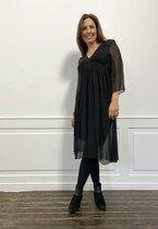 0 Kornelia Dress