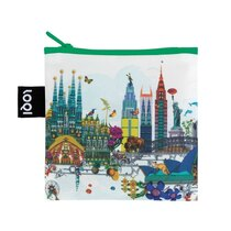 0 Kristjana s Williams World Skyline Bag