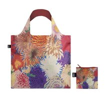 0 Mad Japanese Chrysanthemum Bag