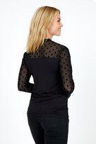 0 Marica Mesh Shirt