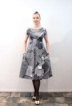 0 MyLady Dress Beowulf Iron
