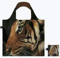0 NATIONAL GEOGRAPHIC Photo Ark Malayan Tiger Bag
