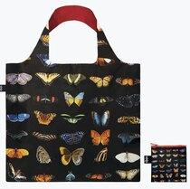 0 National Geographic Photo Ark Butterflies & Moths Bag