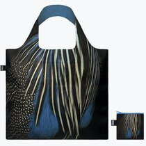 0 National Geographic Photo Ark Guineafowl Bag