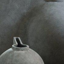 0 Offset Vase