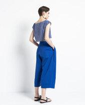 0 Pants Paper Knots (2 väriä/colours)