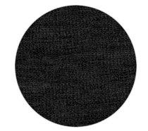 0 Peruspipo merinovilla/basic  Knit Cap merinowool (2 väriä/colours)