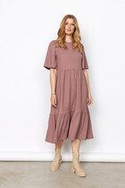 0 Rani Dress conscious