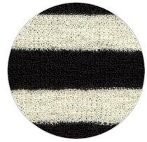 0 Ranteenlämmittimet/kynsikkäät/ Wrist Warmers merinowool (2 väriä/colours)