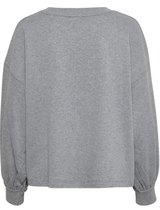 0 Requem Sweatshirt Recycled