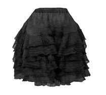 0 Soullook skirt silk