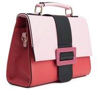 0 Stella Sublime Vegan Käsilaukku-Handbag