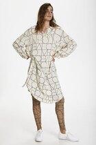 0 Tot leggings recycled materials
