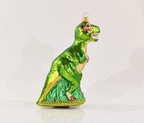 0 Tyrannosaurus Rex-koriste