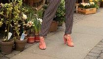 0 Vendi Pants (2 väriä/colours)