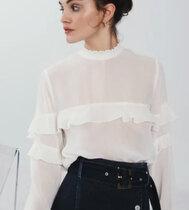0 Zamina Shirt