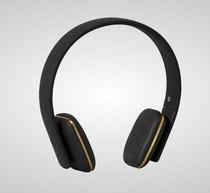 0 aHead bluetooth-kuulokkeet Black