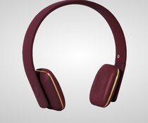 0 aHead bluetooth-kuulokkeet Plum
