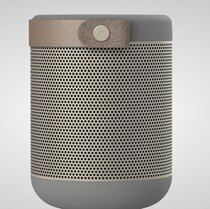 0 aMajor Speaker/kaiutin cool grey