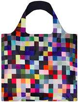 GERHARD RICHTER 1024 Colours Bag