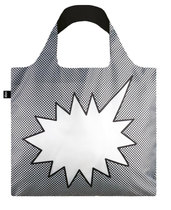 POP talk Bag