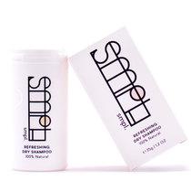SMPL Refreshing Dry Shampoo - Raikastava Kuivashampoo 50 ml